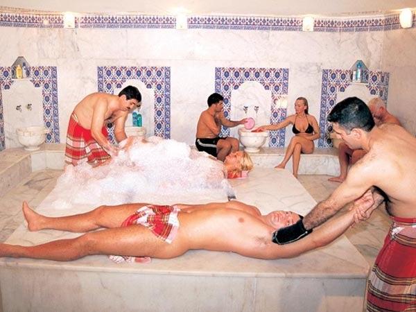 turistskoe-hamam-porno-video-russkoy